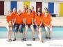 2011-04 Dames 2 kampioen