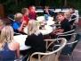 2011-06 Pupillentoernooi Zwarte Plasje