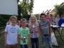 2013-06 Afsluitfeest