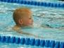 2016-05 Zwemkampioenschappen basisscholen