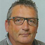 Peter Deelen