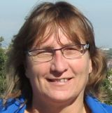 Wilma Hogenbirk
