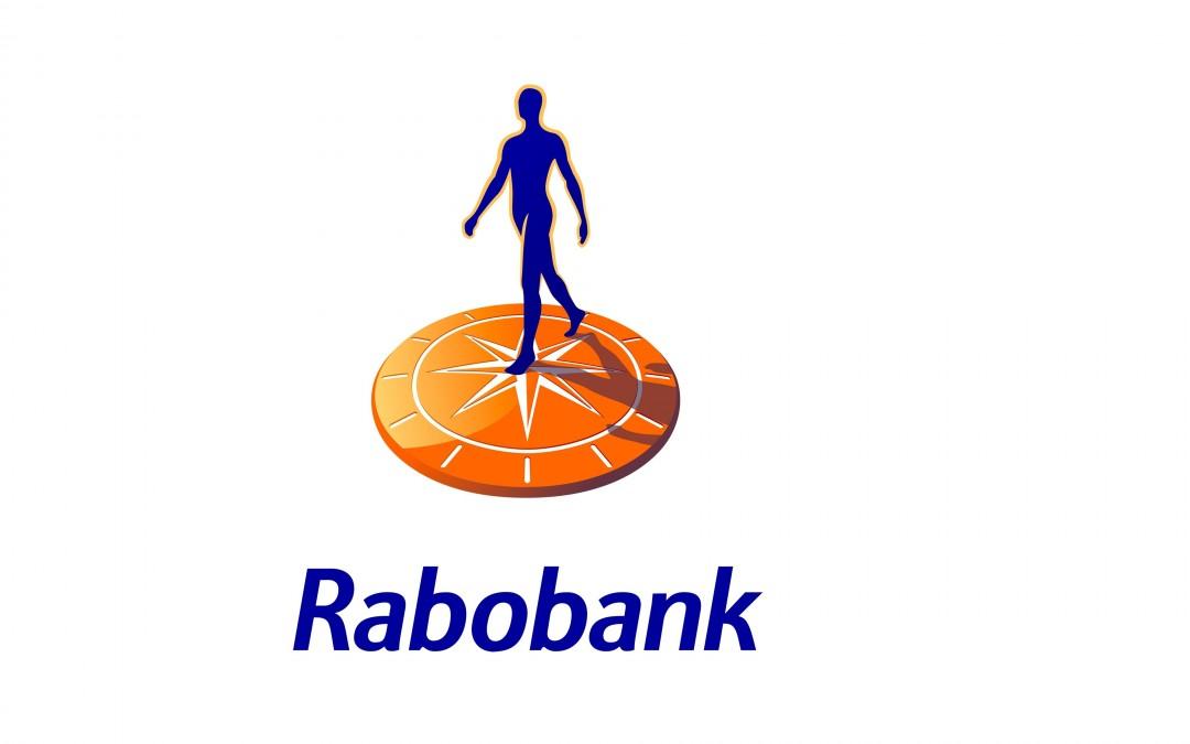 Rabo clubkasrun 2017