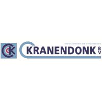 Kranendonk BV