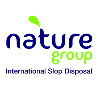Nature Group