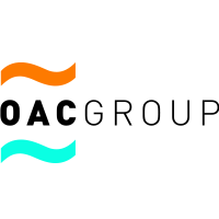 OAC Group