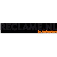 Reclame.nl