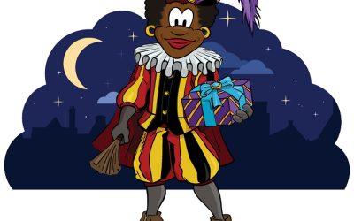 D1 Piet doet verslag